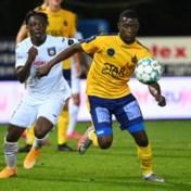 Anderlecht koppelt jeugd aan ervaring