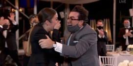 'Succession' en 'Schitt's Creek' zijn de grote winnaars op Emmy Awards