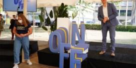 Online onderwijsplatform UGent lag uur lang plat bij start academiejaar