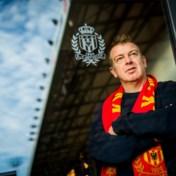 Huiszoeking bij KV Mechelen onderzoek naar FNG-topman Penninckx