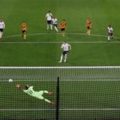 Kevin De Bruyne opent meteen zijn rekening in eerste Premier League-match