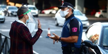 LIVEBLOG. Regionale regering Madrid waarschuwt voor lockdown voor hele hoofdstad