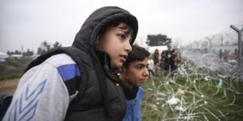 België, de place to be voor niet-begeleide Afghaanse tieners