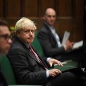 Britse parlementsleden steunen gewijzigde wet van Johnson over brexit-akkoord