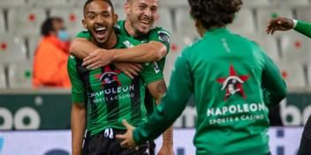 STVV kansloos onderuit tegen new-look Cercle Brugge van Paul Clement