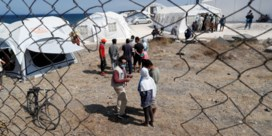 'Verplichte solidariteit' moet Europees migratieakkoord smeren