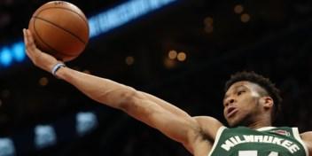 Europa grijpt de macht in NBA, en dat zint niet iedereen