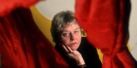 Frie Leysen overleden: afscheid van een bevlogen koppeltekentje