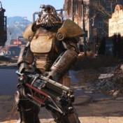 Miljardenstrijd in games-sector barst los