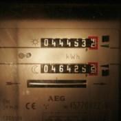 Hogere premies voor wie elektrisch verwarmt na afschaffing dag- en nachttarief