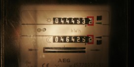 Wie elektrisch verwarmt, dreigt dupe te worden