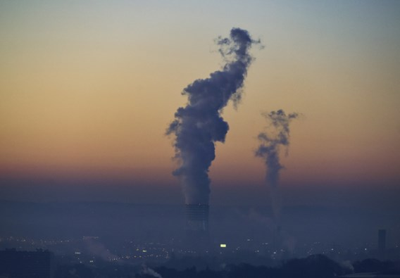Europa twijfelt aan noodzaak nieuwe gascentrales in België