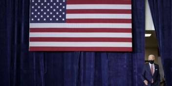 Blog VS. Biden-campagne krijgt in het uur na debat meeste donaties ooit