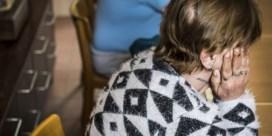 Eerste opleidingen 'Eerste hulp bij psychische problemen' van start