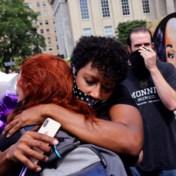 Politieagent vervolgd, maar niet voor dood Breonna Taylor