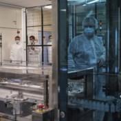 Vaccinlobby maakt Europarlementsleden nerveus