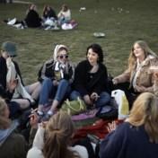 Ook zonder mondmaskers is Zweden bij de beste leerlingen