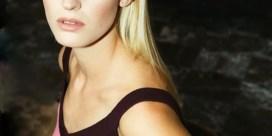 De stijlgeheimen van Emma Bale: 'Ik draag nooit een rok, het past niet bij mij'