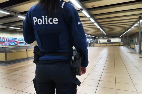 Agent krijgt zes maanden cel voor racistische uitlatingen op trein