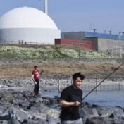Nederland onderzoekt bouw kerncentrales