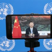 Waarom China ons klimaat kan redden