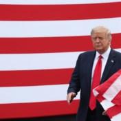 Nieuwsblog Amerikaanse verkiezingen 2020. Peiling geeft Trump voorsprong in swingstates Florida en Arizona