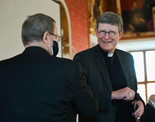 Duitse bisschoppen willen slachtoffers seksueel misbruik tot 50.000 euro schadevergoeding betalen