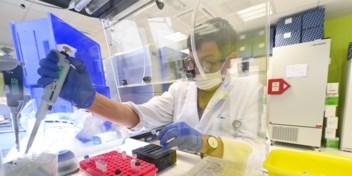 Wachttijd voor resultaat coronatest loopt op (en daar kan virus van profiteren)
