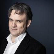 Hoofdredacteur Charlie Hebdo schrijft open brief over vrije meningsuiting