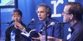 'Volkskrant' mag boekrecensent ontslaan