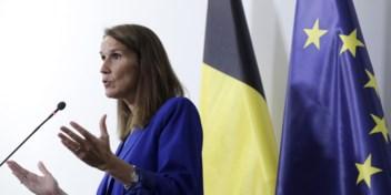 Veiligheidsraad gokt met versoepelingen, experts morren