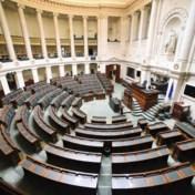 Live. Debat over coronacrisis: premier Wilmès verdedigt beslissingen Veiligheidsraad
