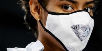 Podcast | De hele modewereld staat op losse schroeven