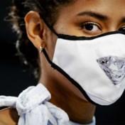 De hele modewereld staat op losse schroeven