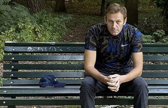 Russische overheid neemt bezittingen Navalni in beslag