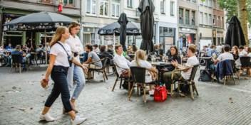 Vlaamse universiteiten vragen studenten om niet in te gaan op versoepelingen