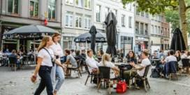 Vlaamse universiteiten vragen studenten om niet in te gaan op versoepelingen Veiligheidsraad
