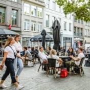 Universiteiten Antwerpen, Gent en Hasselt vragen studenten om niet in te gaan op versoepelingen Veiligheidsraad