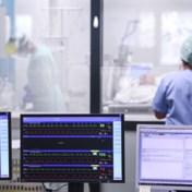 LIVEBLOG. Artsen vernietigend voor Veiligheidsraad: 'Medische, sociale maar ook economische impact zal gigantisch zijn'