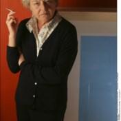 We zullen je missen, mevrouwtje Leysen