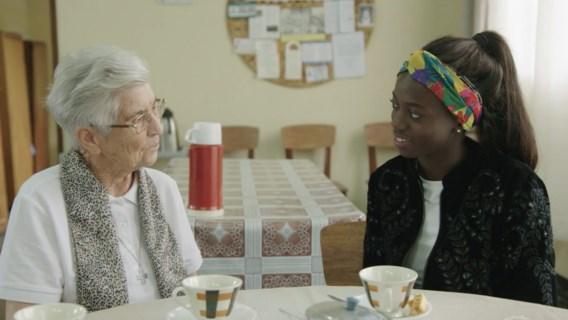 'Terug naar Rwanda' genomineerd voor Emmy