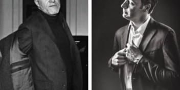 Vivaldi vindt twee kapiteins, maar haven is nog niet in zicht