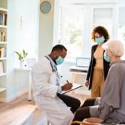 Medische wereld vreest een nieuwe gezondheidsramp