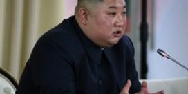 Noord-Korea excuseert zich voor doodschieten van Zuid-Koreaanse ambtenaar