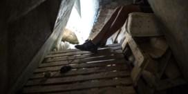 Uitzettingen migranten gebeuren in Spanje al jaren onder de radar