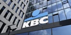 Stevige boete voor KBC in Iers hypotheekschandaal