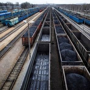 Polen sluit laatste koolmijnen tegen 2049