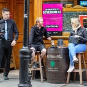 Hoe Ierland de epidemie-barometer aanpakt