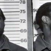Black Panther-lid wordt na 49 jaar vrijgelaten uit gevangenis