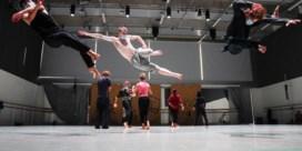 Wim Vandekeybus streamt live dansvoorstelling